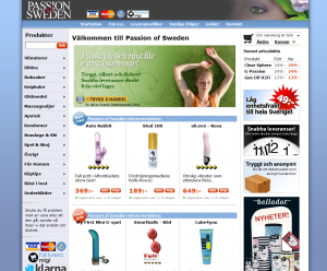 sexbutik online sex leksaker online
